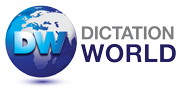 dictation-world-logo.png