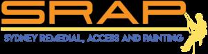srap-logo-944x250
