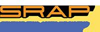logo-SRAP-sm.png