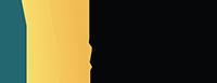 logo-aahardware-sm.png