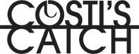 logo-costis-catch-sm.jpg
