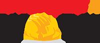 logo-licences4work-sm.png