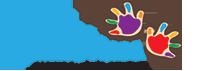 logo-mowbrayplace-sm.png