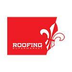 logo-roofingsupermarket-round.jpg