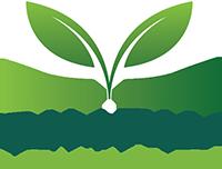 logo-simply-landscape-sm.png